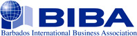 Barbados International Business Association
