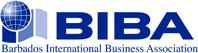 Barbados International Business Association