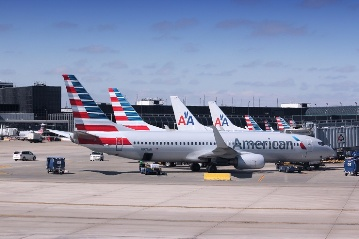 American Airlines expanding presence in Caribbean with new routes