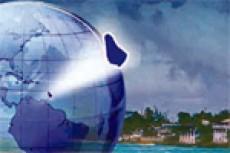 Barbados Delegation to Attend 2014 RIMS Canada Conference