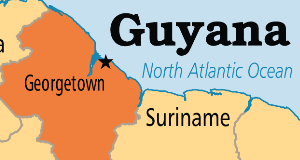 """Guyana remains on the """"precipice"""" of being blacklisted by FATF – AG"""