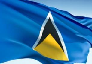 St Lucia task force established to examine Economic Citizenship Programme