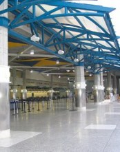 JetBlue adding seasonal flights from Boston to Barbados