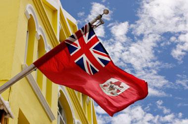 Bermuda Banking Industry Resurgent