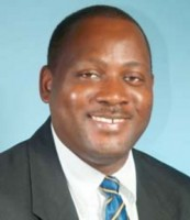 Minister Inniss confident Barbados will be removed from blacklist
