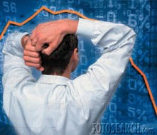 Mobius Says Fresh Financial Crisis Around Corner Amid Volatile Derivatives
