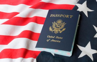 U.S. hits citizenship renouncers with hefty fee hike