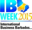 International Business Week Conference 2015
