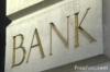 Banks protest against 'perverse' G-Sifi rules