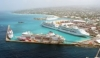Plans for Barbados port upgrade