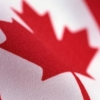 Canadian Government Explains Benefits Of EU FTA