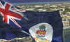 Cayman Islands financial sector supports review of immigration term limits