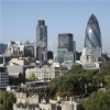 50% Tax Rate Tarnishing UK Competitiveness