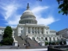 US Congress Looks At Territorial Taxation