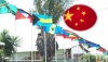 China pledges billion-dollar loan to Caribbean