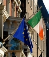 Ireland Wants EU To Make Treaty Changes To Protect Tax Rate