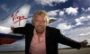 Branson opens business centre in Jamaica