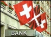 Swiss Banks' Tradition of Secrecy Clashes With Quests Abroad for Disclosure