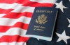 U.S. hits citizenship renouncers with hefty fee hike